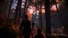 The monsters from A Plague Tale: Innocence - 5 screenshots