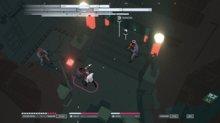 Strategy shooter John Wick Hex announced - Screenshots