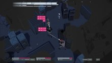 Strategy shooter John Wick Hex announced - Screenshots