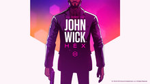 <a href=news_strategy_shooter_john_wick_hex_announced-20832_en.html>Strategy shooter John Wick Hex announced</a> - Key Art