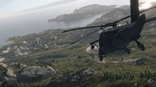 Ghost Recon Breakpoint videos - Screenshots