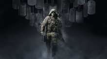 Ghost Recon Breakpoint videos - Key Art (Ultimate)
