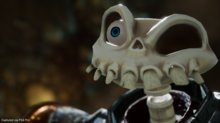 MediEvil new trailer - Screenshots