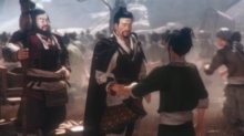 Total War: Three Kingdoms launches this week - Gallery