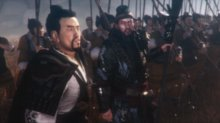 <a href=news_total_war_three_kingdoms_launches_this_week-20848_en.html>Total War: Three Kingdoms launches this week</a> - Gallery