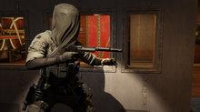 Rainbow 6 Siege: Operation Phantom Sight revealed - Nøkk screenshots