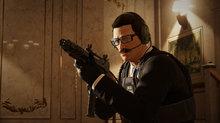 <a href=news_rainbow_6_siege_operation_phantom_sight_revealed-20850_en.html>Rainbow 6 Siege: Operation Phantom Sight revealed</a> - Warden screenshots