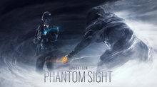 <a href=news_rainbow_6_siege_operation_phantom_sight_revealed-20850_en.html>Rainbow 6 Siege: Operation Phantom Sight revealed</a> - Phantom Sight Key Art