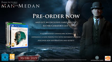 <a href=news_the_dark_pictures_man_of_medan_to_launch_august_30-20854_en.html>The Dark Pictures - Man of Medan to launch August 30</a> - Pre-Order Bonus