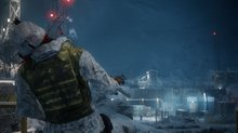 Sniper Ghost Warrior Contracts Teaser Trailer - Screenshots