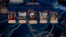 Kalypso announces Immortal Realms: Vampire Wars - 9 screenshots