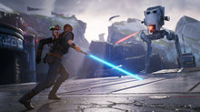 <a href=news_e3_star_wars_jedi_fallen_order_gameplay_on_youtube_-20893_en.html>E3 - Star Wars Jedi: Fallen Order gameplay on YouTube </a> - E3: screenshots