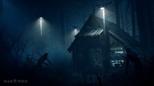 E3 : Bloober Team dévoile Blair Witch - E3: images