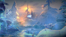 E3: Une date pour Ori and the Will of the Wisps - E3: images