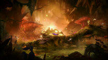 <a href=news_e3_ori_and_the_will_of_the_wisps_launches_february_11_2020-20901_en.html>E3: Ori and the Will of the Wisps launches February 11 2020</a> - E3: screenshots
