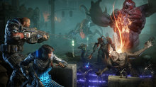 E3: Gears 5 to launch on September 10 - E3: screenshots