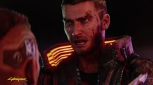 E3 : Cyberpunk 2077 new demo screenshots, HQ Trailer - E3: cinematic screens