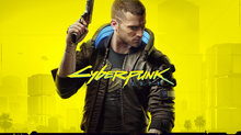 E3 : Cyberpunk 2077 new demo screenshots, HQ Trailer - Key Art