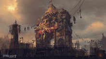 <a href=news_e3_images_et_trailer_de_dying_light_2-20903_fr.html>E3: Images et trailer de Dying Light 2</a> - Concept Arts