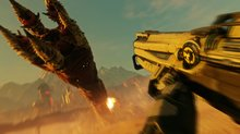 <a href=news_e3_rage_2_teases_new_content-20910_en.html>E3: RAGE 2 teases new content</a> - E3: DLC screens