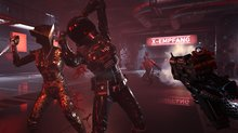 <a href=news_e3_trailer_of_wolfenstein_youngblood-20911_en.html>E3: Trailer of Wolfenstein: Youngblood</a> - E3: screenshots