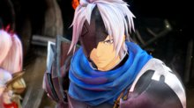 E3: Tales of Arise images and Youtube trailer - E3: Images