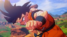 E3: Dragon Ball Z Kakarot images and youtube trailer - E3: Images
