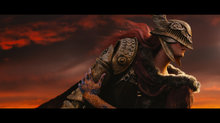 E3: Elden Ring trailer (Youtube) - E3: Images
