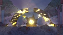 E3: Spiritfarer YouTube Trailer - E3: screenshots