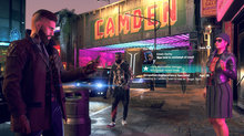 E3: Trailer and images of Watch_Dogs Legion - E3: Images
