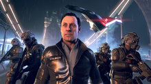 E3: Trailer et images de Watch_Dogs  Legion - E3: Images
