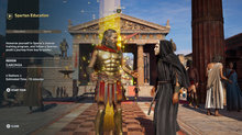 <a href=news_e3_assassin_s_creed_odyssey_gets_story_creator_mode-20935_en.html>E3: Assassin's Creed Odyssey gets Story Creator Mode</a> - E3: Editor images
