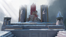 <a href=news_e3_ubisoft_teases_gods_monsters-20937_en.html>E3: Ubisoft teases Gods & Monsters</a> - Concept Arts