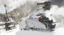 E3: Ghost Recon Breakpoint new trailers, beta starts Sept. 5 - E3: screens