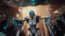 <a href=news_e3_warframe_shows_new_footage_of_empyrean-20939_en.html>E3: Warframe shows new footage of Empyrean</a> - E3: Empyrean screenshots