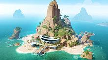 E3: Evil Genius 2: World Domination trailer - 3 screenshots