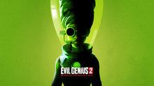 E3: Evil Genius 2: World Domination trailer - Promo Artworks