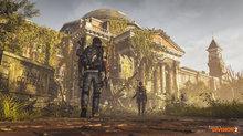 <a href=news_e3_the_division_2_details_upcoming_content-20943_en.html>E3: The Division 2 details upcoming content</a> - E3: screenshots