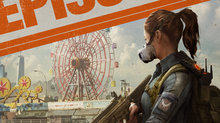 E3: The Division 2 details upcoming content - Episode Artworks