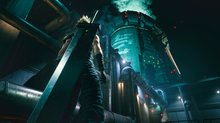 <a href=news_e3_final_fantasy_vii_remake_images_and_trailer-20949_en.html>E3: Final Fantasy VII Remake images and trailer</a> - E3: Images