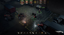 E3: Paradox and Romero Games announce Empire of Sin - E3: screenshots