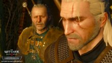 <a href=news_e3_the_witcher_3_arrive_sur_switch-20960_fr.html>E3: The Witcher 3 arrive sur Switch</a> - E3: images Switch