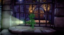 E3: Images, artworks and youtube trailer of Luigi's Mansion 3 - E3: Images