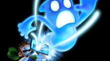 E3: Images, artworks and youtube trailer of Luigi's Mansion 3 - E3: Artworks