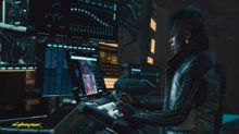 E3 : Cyberpunk 2077 new demo screenshots, HQ Trailer - E3 Demo screenshots