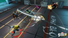 <a href=news_gsy_review_marvel_ultimate_alliance_3-21034_fr.html>GSY Review : Marvel Ultimate Alliance 3</a> - E3: images