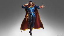 <a href=news_e3_trailer_youtube_de_marvel_ultimate_alliance_3-20966_fr.html>E3: Trailer Youtube de Marvel Ultimate Alliance 3</a> - E3: character artworks