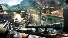<a href=news_e3_rebellion_unveils_sniper_elite_vr-20956_en.html>E3: Rebellion unveils Sniper Elite VR</a> - Screenshot