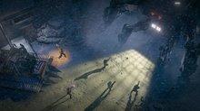 E3 : Wasteland 3 prévu pour le printemps 2020 - E3: images