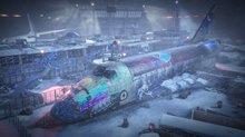 <a href=news_e3_wasteland_3_prevu_pour_le_printemps_2020-20968_fr.html>E3 : Wasteland 3 prévu pour le printemps 2020</a> - E3: images